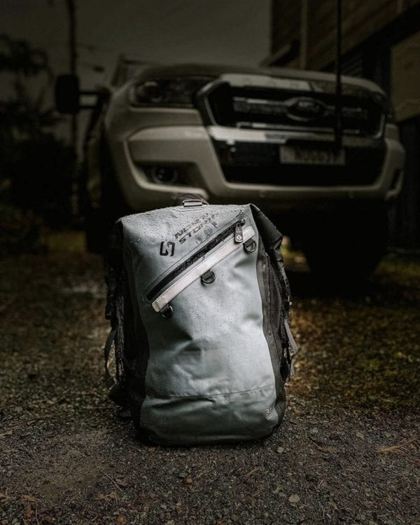 The north storm 30 litre waterproof backpack | Waterproof Bags | Northstorm Waterproof Bags | North Storm Waterproof Bags | Waterproof Duffel Bags | Waterproof Back Packs | Waterproof Dry Bags