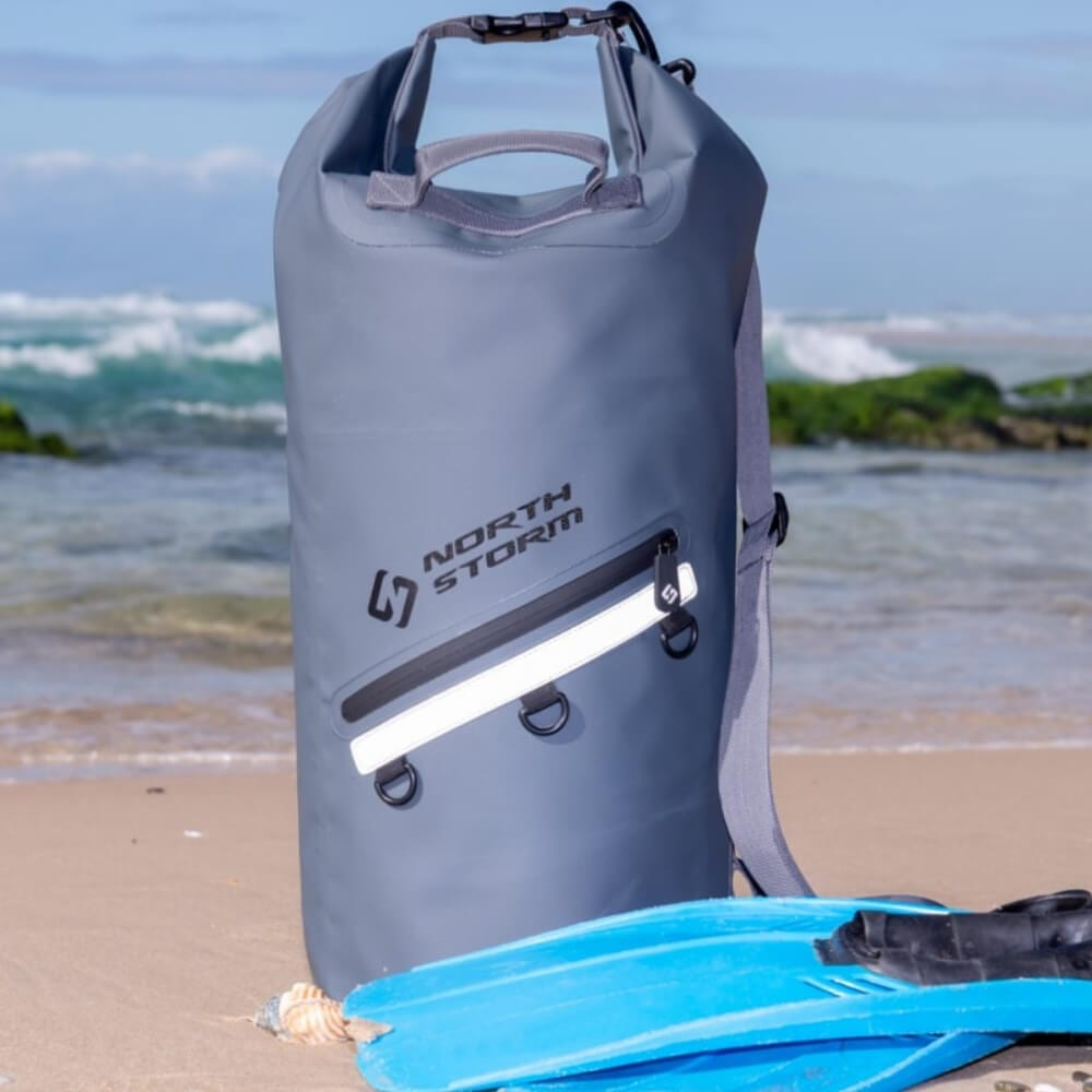 Why It's Important To Own A Dry Bag